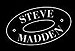 Steve Madden Free Shipping on all orders over $75