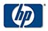 HP - Hewlett-Packard