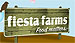 Fiesta Farms
