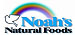Noah's Natural Health Stores Online Shopping