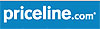 Priceline.com Best deal on Hotels, Flights, Cars, Vacations