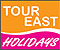 Tour East Holiday