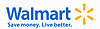 Walmart daily values, one day sales, lowest prices